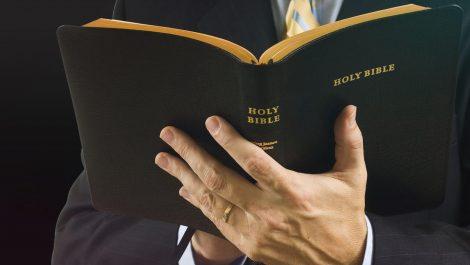 Pastor evangélico simuló su secuestro y pidió 3.700$ de rescate