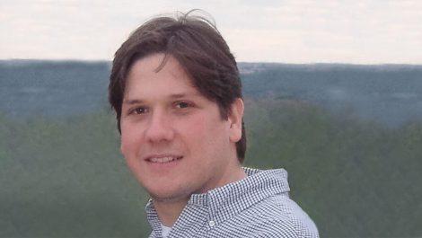 El abogado Juan Planchart recibió este lunes medida de arresto domiciliario