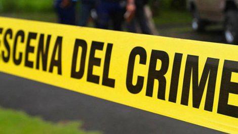 Identifican cadáver de adolescente de 16 años localizado en la Cota Mil