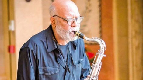 Músico Víctor Cuica muere a los 71 años