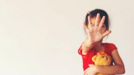 Sujeto abusaba de su sobrina de 8 años en una casa de tareas dirigidas