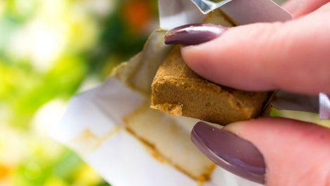 Nestlé Venezuela advierte sobre falsificación de cubitos Maggi en el país