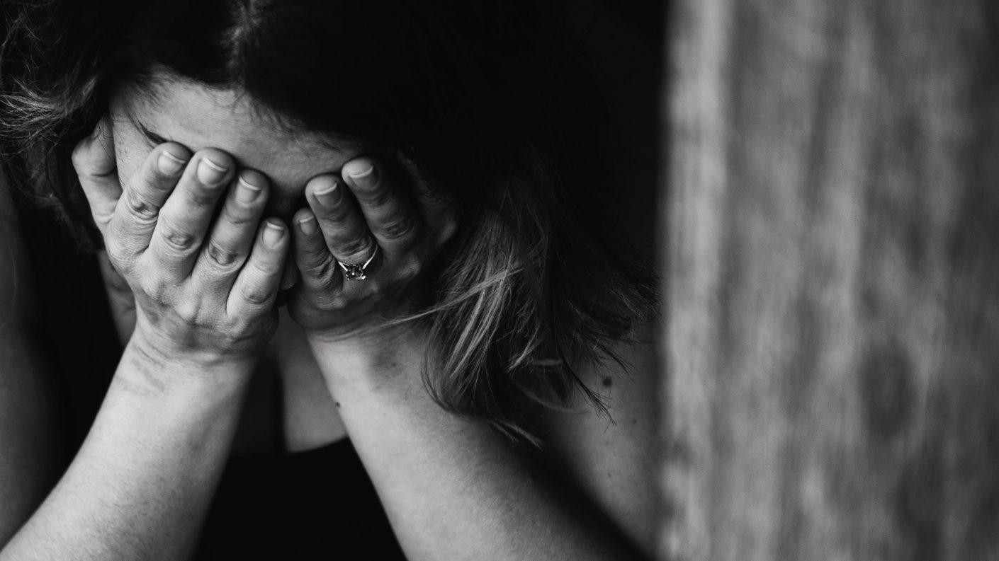 Siete menores entre las rescatadas de la red de trata de blancas