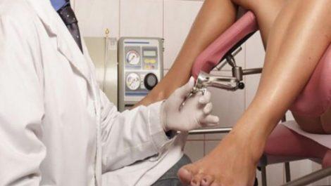 Obrero se hizo pasar por ginecólogo y abusó a dos mujeres en la Clínica Cemo