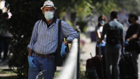 Tribunal en Perú acusa a Bill Gates, Soros y Rockefeller de crear el COVID-19
