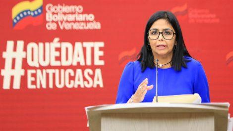 Muere una niña de cuatro meses por covid-19 en Venezuela