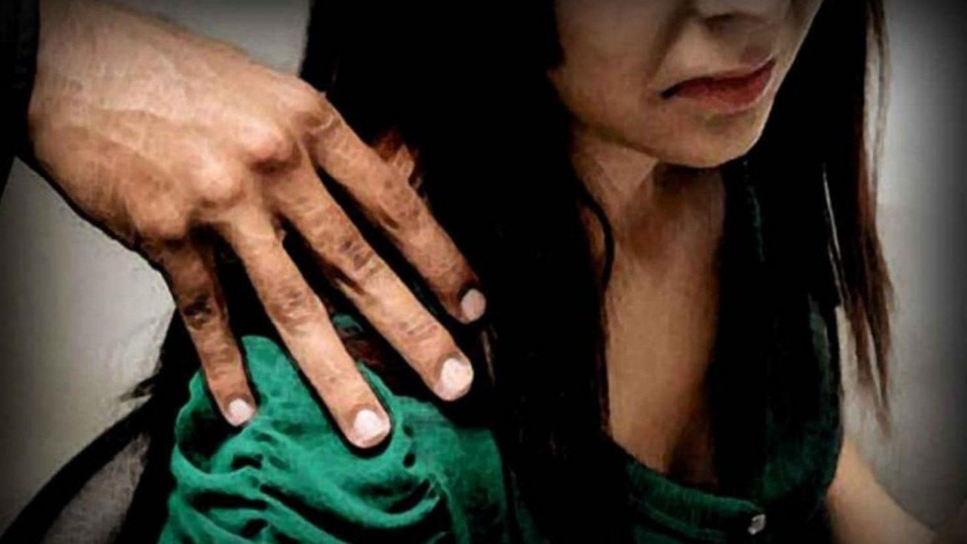 En Apure: lincharon a hombre que secuestró, torturó y asesinó a una adolescente de 16 años