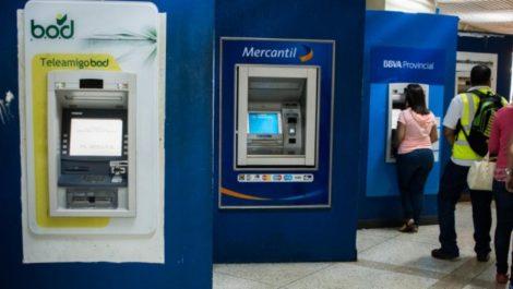 Conozca cómo funcionarán los bancos durante la nueva semana de flexibilización