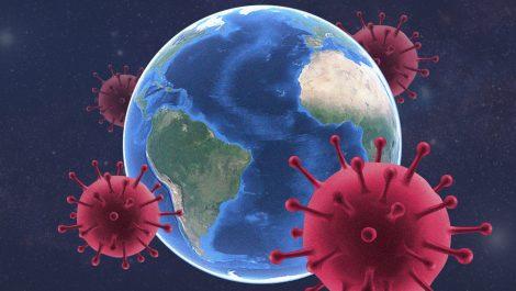 Todo lo que debe saber sobre las variantes de coronavirus de Reino Unido, Sudáfrica y Brasil