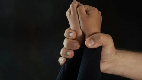 Autoridades mantienen búsqueda de niña de 4 años raptada en Táchira
