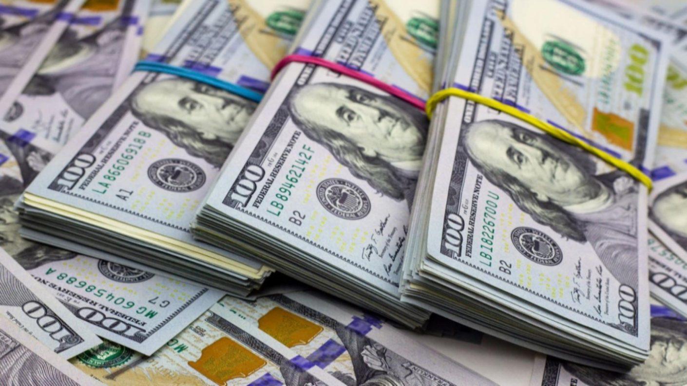 120$ mensuales será el salario de los trabajadores petroleros