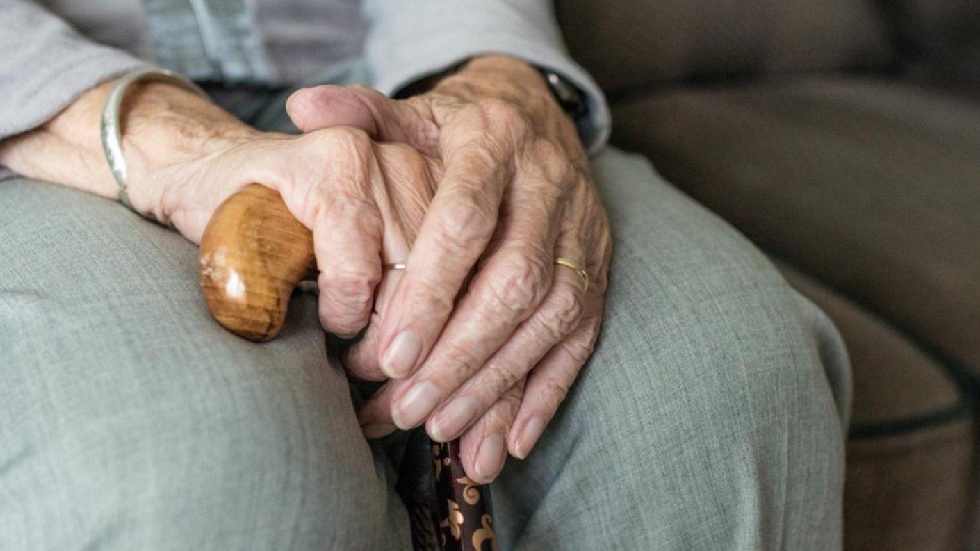 Conoce las razones por las que algunos abuelos han sido asesinados por sus nietos