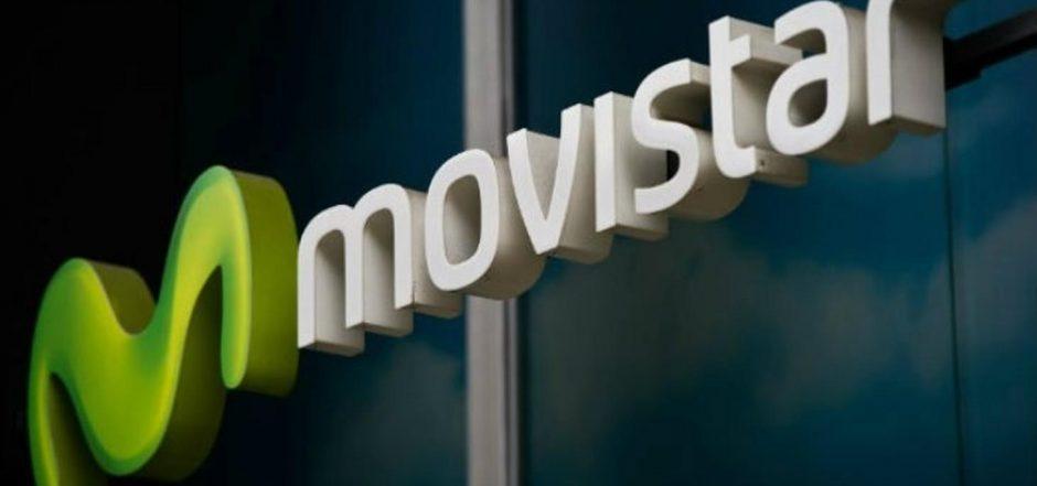 ¿Cuánto cuesta adquirir el nuevo servicio de Internet Movistar de alta velocidad?
