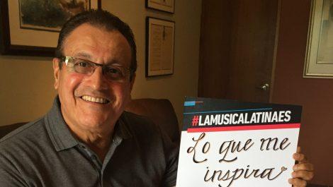 Ismael Miranda regresó a terapia intensiva
