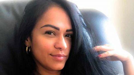 Venezolana denunció su secuestro en Twitter y logró escapar de una red de trata de personas en Bahamas