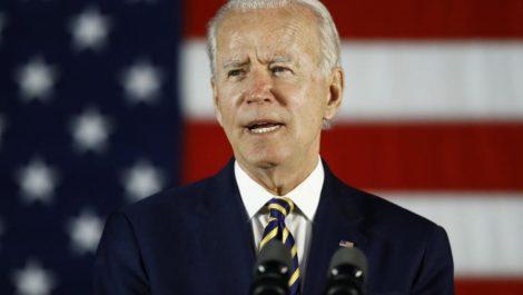 Descubre quiénes podrán aplicar al TPS prometido por Joe Biden para los venezolanos