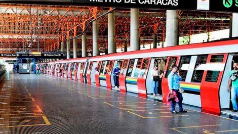 Lo que se sabe sobre el cobro digital del pasaje del Metro