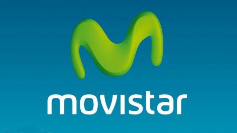 Todo lo que necesitas saber sobre el nuevo servicio de Internet Movistar