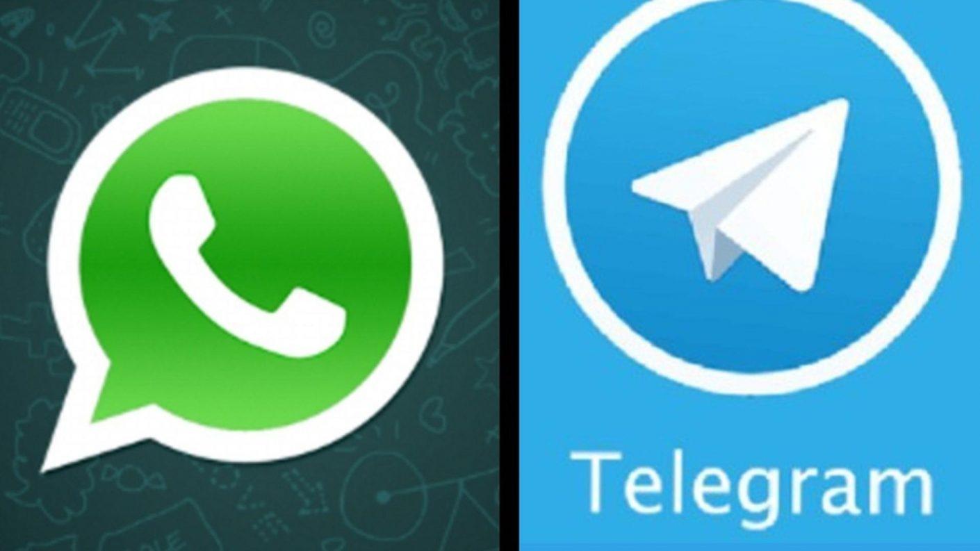 Cómo pasar tus stickers de WhatsApp a Telegram paso a paso