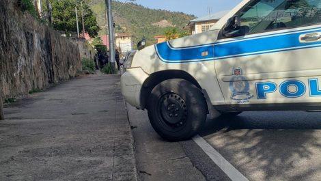 Detienen en Trinidad y Tobago a venezolanos por matar a un hombre que golpeó a una mujer en Año Nuevo