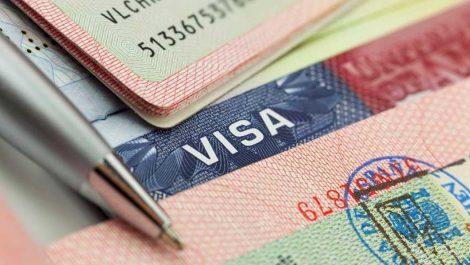 Lo que necesitas saber sobre la nueva visa que exige Curazao a los venezolanos