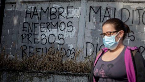 Las sanciones a Venezuela, bajo examen de la ONU