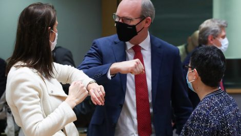La UE aprueba nuevas sanciones contra Venezuela tras los comicios de diciembre