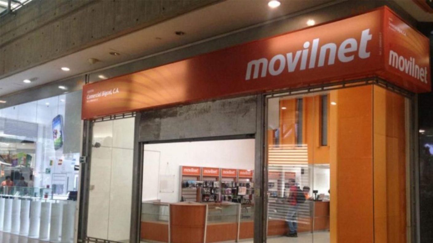 Conoce cuáles son las nuevas tarifas de los planes de Movilnet
