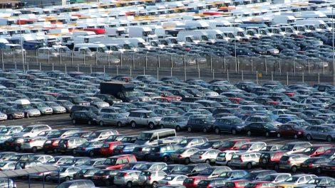Ponte al día con tu vehículo: lo que debes saber para realizar tu trámite con el INTT