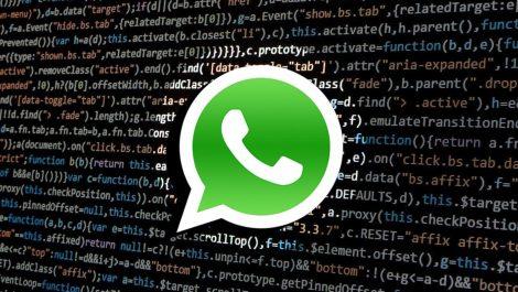 Estos son los ajustes que necesitas hacer para incrementar la seguridad en WhatsApp
