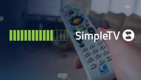 Simple TV evalúa adquirir contenidos premium de Disney y HBO