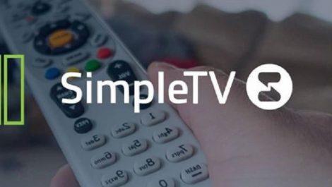 Ministerio de Comercio pide mejoras en el servicio de Simple Tv