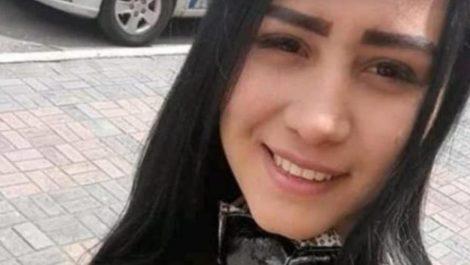 Mujer apuñaló repetidamente a una joven madre venezolana en Ecuador