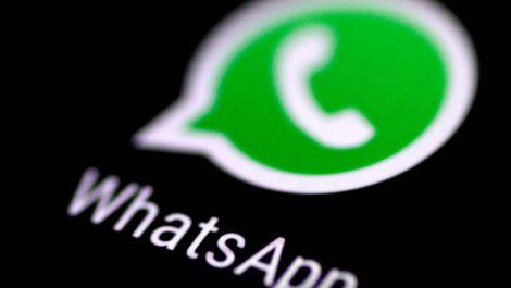 Estos son los pasos para usar WhatsApp sin tu número de celular