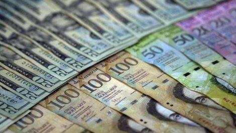 Gobierno fija en Bs.1.000.000 la UCAU unidad de cálculo que sustituye a la Unidad Tributaria en ciertas operaciones