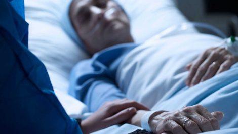 No retroceden los contagios: gobierno reportó más de 1.200 casos en un día