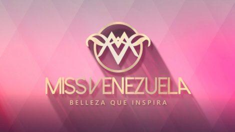 Organización Miss Venezuela da inicio a la temporada de la belleza 2021
