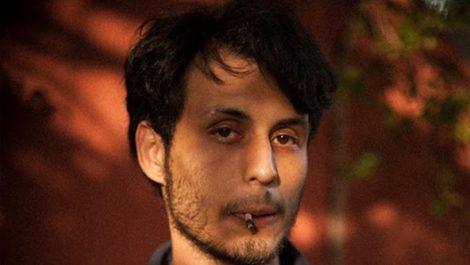Filtran los presuntos chat perturbadores de Alejandro Sojo con chamitas