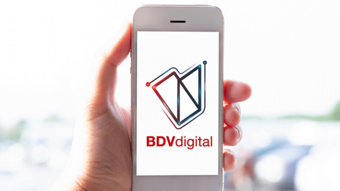 BDVdigital
