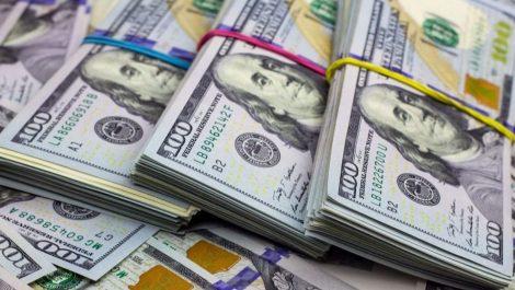 En Perú: Venezolana finge tener COVID-19 y roba 2 millones de dólares a la empresa donde trabajaba como Gerente