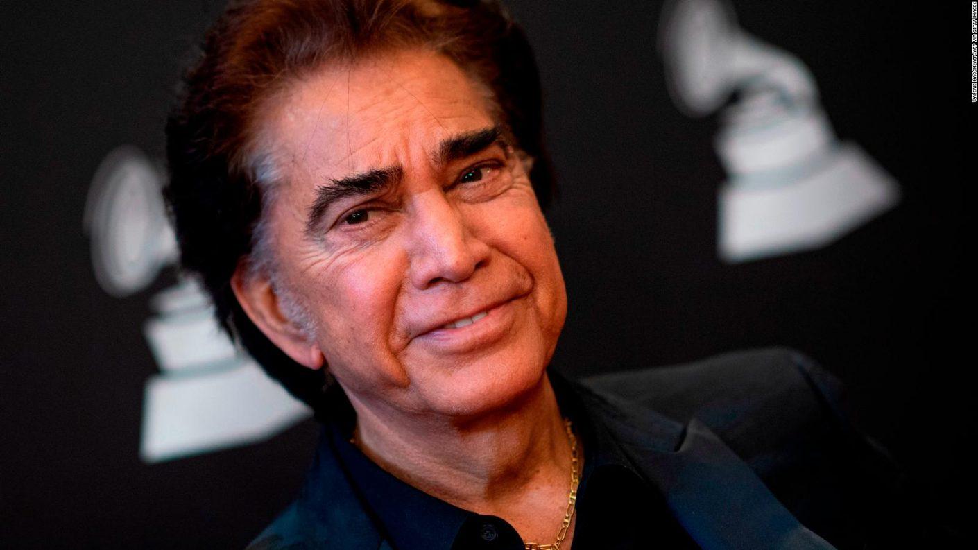 Mánager del Puma Rodríguez se suicidó en Miami