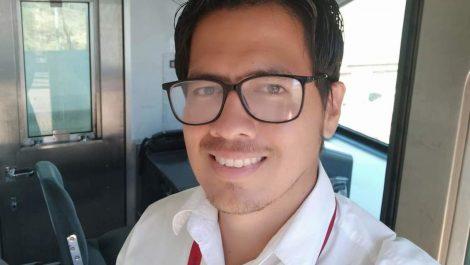 Detuvieron a un joven por publicar un video cómico en Tik Tok sobre la vacuna china