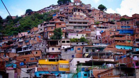 Entérate cuáles son los cinco criminales más peligrosos de Venezuela