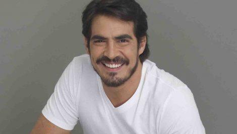 Lo que dijo Luis Gerónimo Abreu sobre las acusaciones de abuso sexual