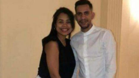 Argentina: venezolana fue asesinada por su pareja delante de su hijo de tres años
