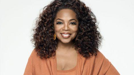La confesora se confiesa: Oprah relata una infancia llena de abusos