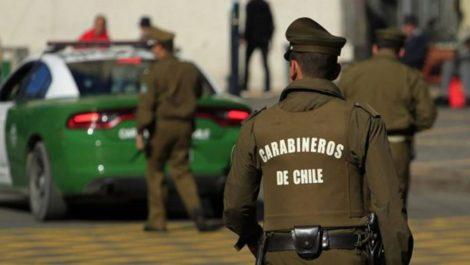 Asesinaron a un músico venezolano en Chile