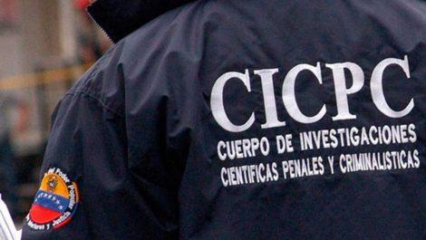 Allanan estudio de grabación y desmantelan red de pornografía en Mérida