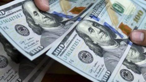 Western Union reactivó servicio de envío de dinero desde Canadá hacia Venezuela
