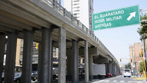 Profesor de matemáticas se suicidó en San Martín: lo habrían acusado de acoso sexual